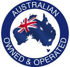 Australin Online Tea Shop