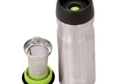 oasis-vacuum-insulated-travel-mug-w-tea-inf-414ml-MK Teaware1